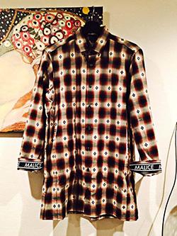 MUFFLER TOWEL | ¥2,000